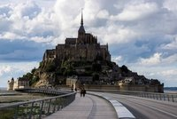 Mont__Saint-Michel-2.jpg