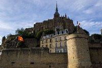 Mont__Saint-Michel-3.jpg