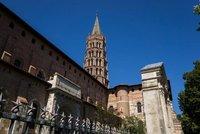 Toulouse-1.jpg