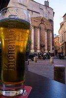 Toulouse-3.jpg