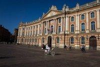 Toulouse-4.jpg