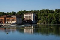 Toulouse-5.jpg