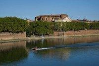 Toulouse-6.jpg