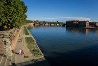 Toulouse-8.jpg