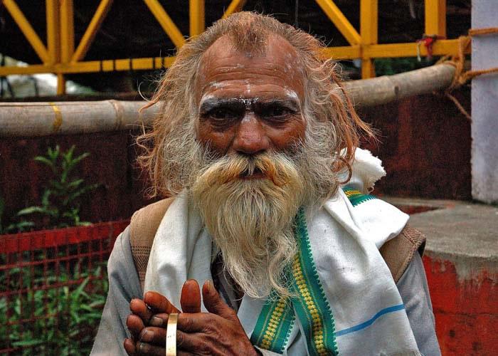 Baba Cool (guru)