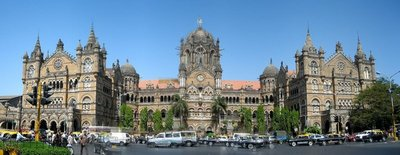 Victoria_Terminus__Mumbai.jpg