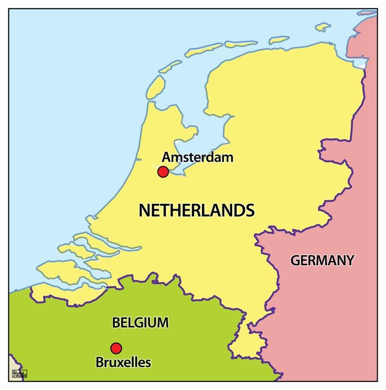 large_eenvoudige..t-nederland.jpg