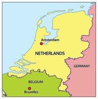 eenvoudige..t-nederland.jpg