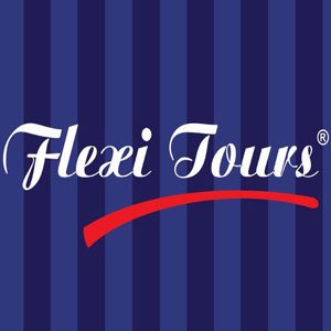 Flexi-Tours-Logo