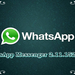 WhatsApp Messenger 2.11.152 APK