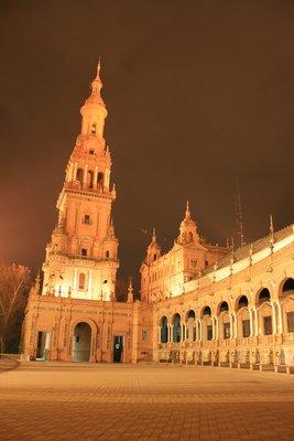 09-01-10_Spain_023.jpg