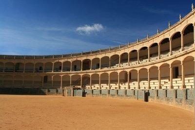 09-01-10_Spain_031.jpg