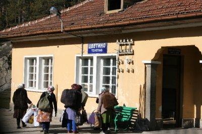 09-02-08_Ohrid_002.jpg