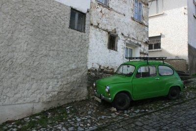 09-02-08_Ohrid_004.jpg