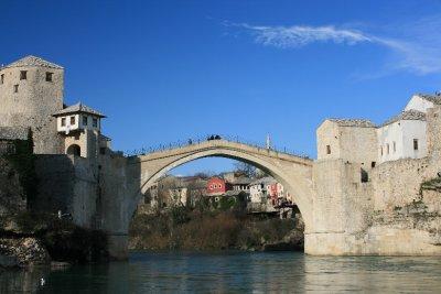 09-02-22_Mostar_019.jpg