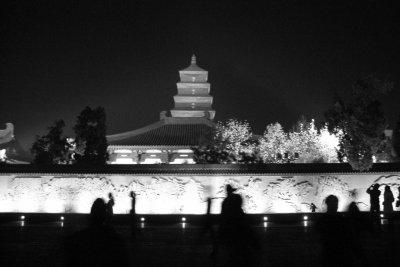 09-03-08_13_Xian_041.jpg