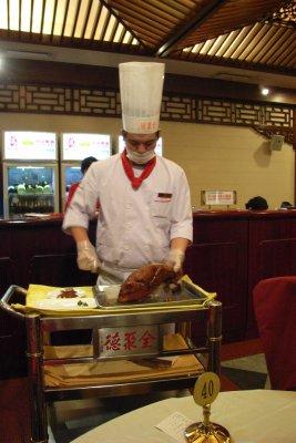 09-03-08_Beijing_014.jpg