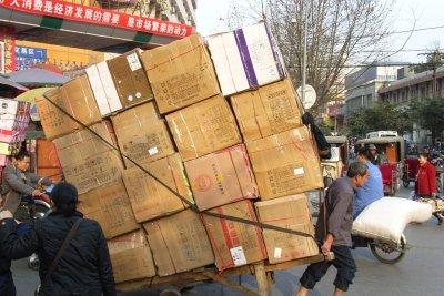 09-03-17_Chengdu_003.jpg