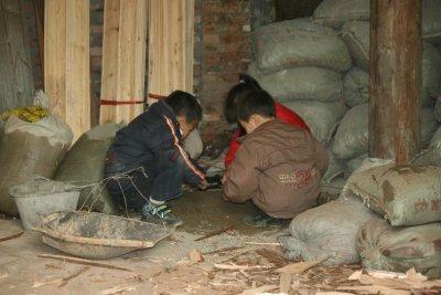 09-03-27_Yangshuo_028.jpg
