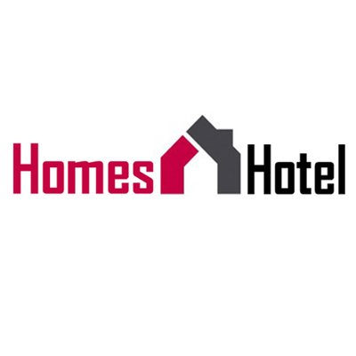homes and hotel