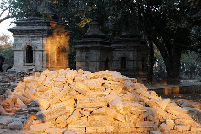 large_Nepal_019.jpg