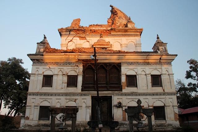 large_Nepal_023.jpg