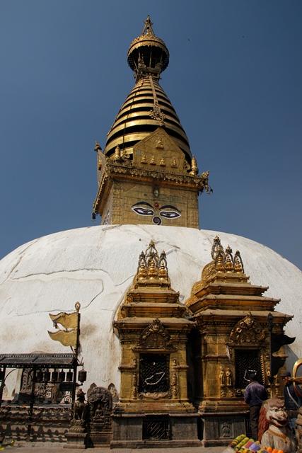 large_Nepal_067.jpg