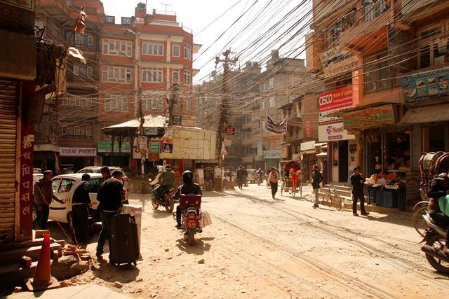 large_Nepal_105.jpg