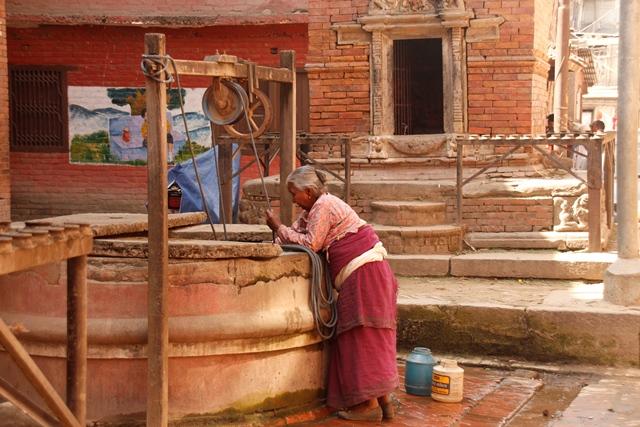 large_Nepal_121.jpg