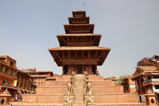 large_Nepal_132.jpg