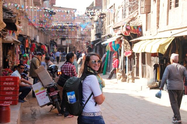 large_Nepal_143.jpg