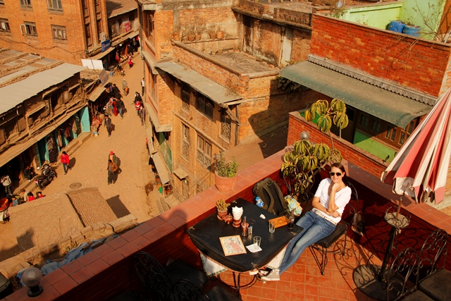 large_Nepal_165.jpg