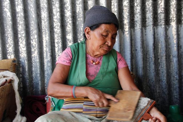 large_Nepal_179.jpg