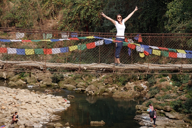 large_Nepal_203.jpg