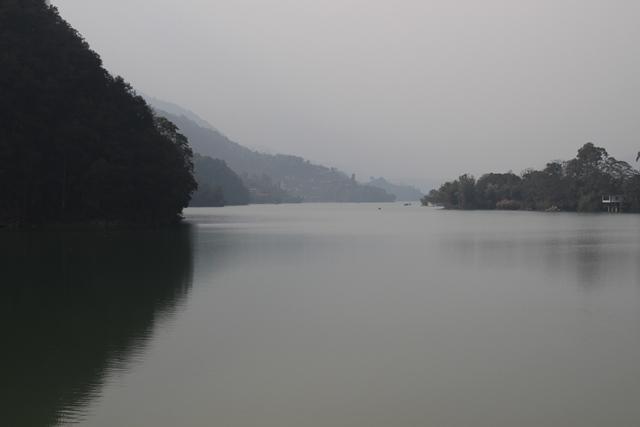 large_Nepal_212.jpg