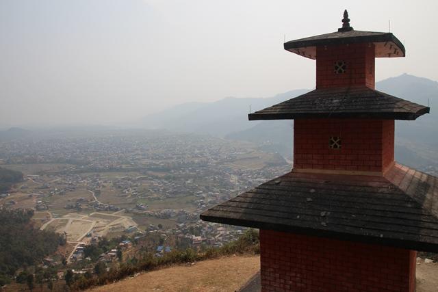 large_Nepal_238.jpg
