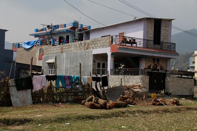 large_Nepal_257.jpg