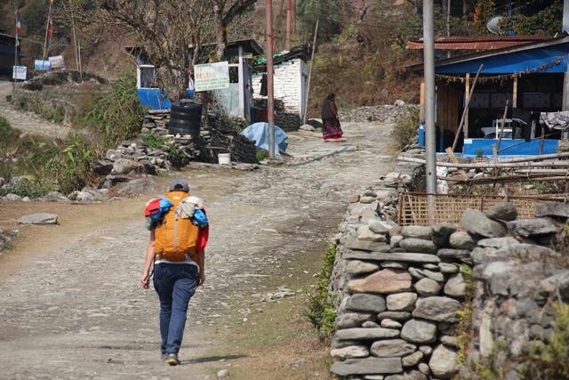 large_Nepal_268.jpg