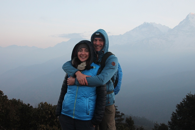 large_Nepal_334.jpg