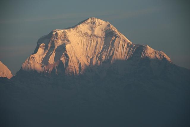 large_Nepal_351.jpg