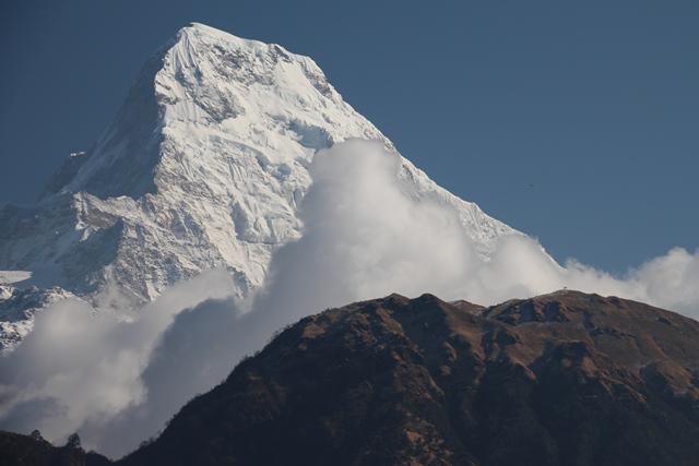 large_Nepal_377.jpg