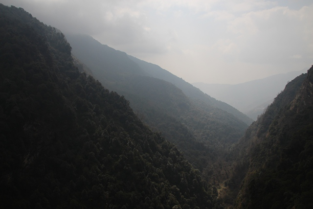 large_Nepal_397.jpg