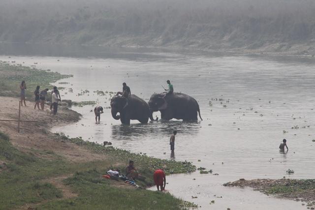 large_Nepal_492.jpg
