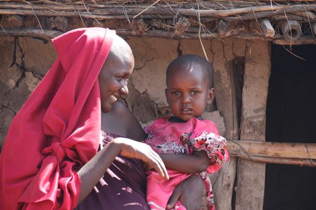 large_Tansania___Sansibar_030.jpg
