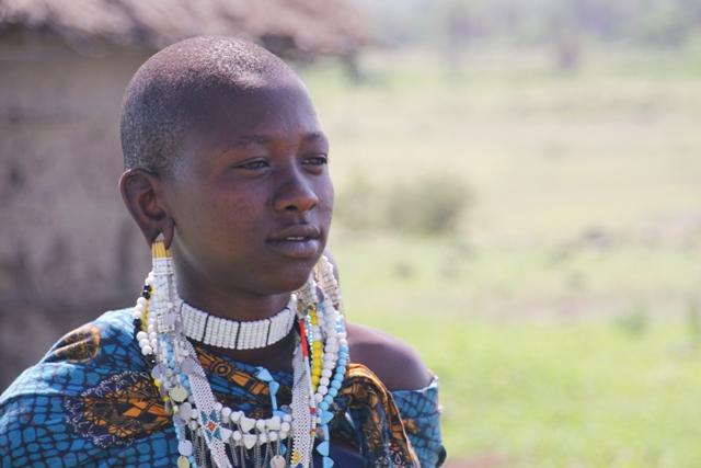 large_Tansania___Sansibar_041.jpg
