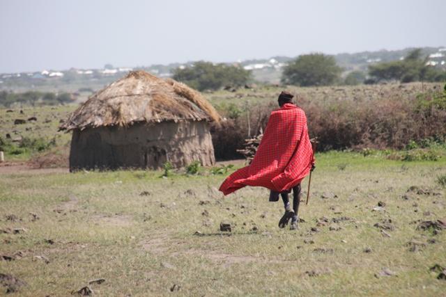 large_Tansania___Sansibar_043.jpg