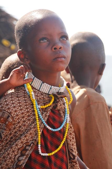 large_Tansania___Sansibar_055.jpg