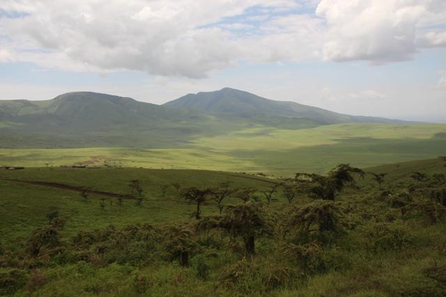 large_Tansania___Sansibar_096.jpg
