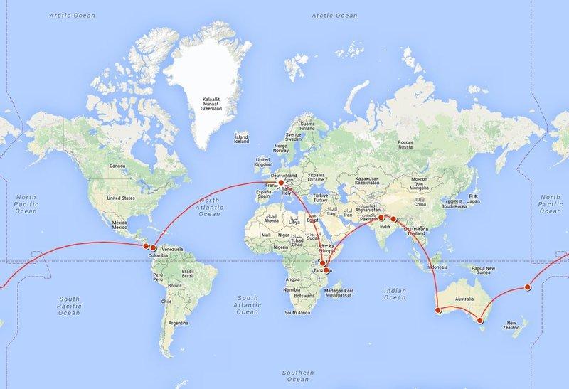 large_Travel_Map.jpg