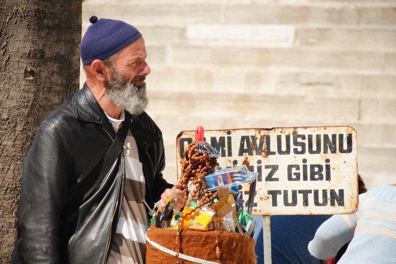 Locals (Istanbul)